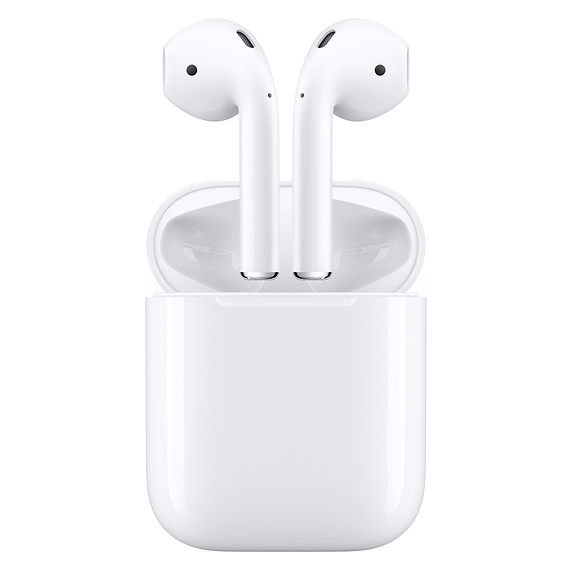 EarPods, $159 @apple.com