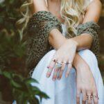 Why You Should Wear Eco-Fabrics
