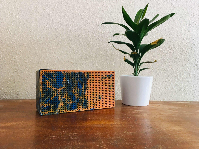 gomi speaker, $295 @gomi.design