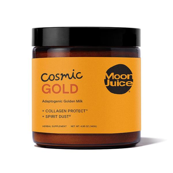 Cosmic Gold, $40 @moonjuice.com