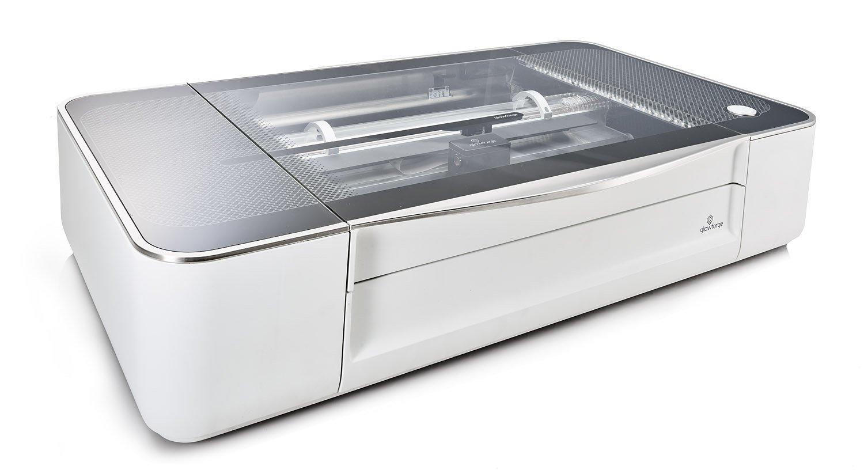 Glowforge Plus 3D Laser Printer, $3995 @amazon.com