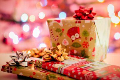10 Last Minute Impressive Gifts You Can Still Amazon Prime