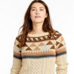 10 Vegan Sweaters We Love That Are On Sale Right Now