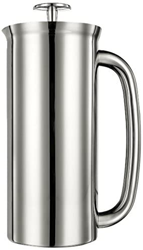 ESPRO 1032C French Press, 32 oz, Stainless Steel, $119 @amazon.com