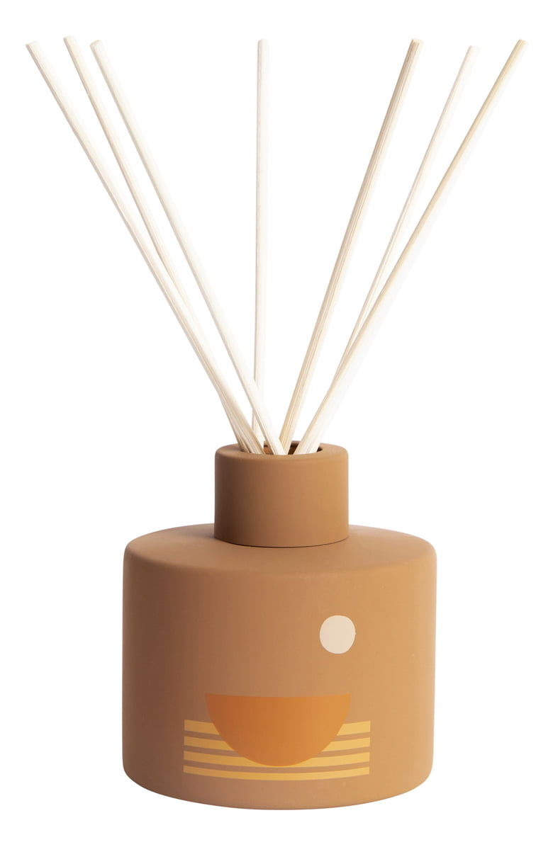 Sunset Reed Diffuser P.F. CANDLE CO, $34 @nordstrom.com
