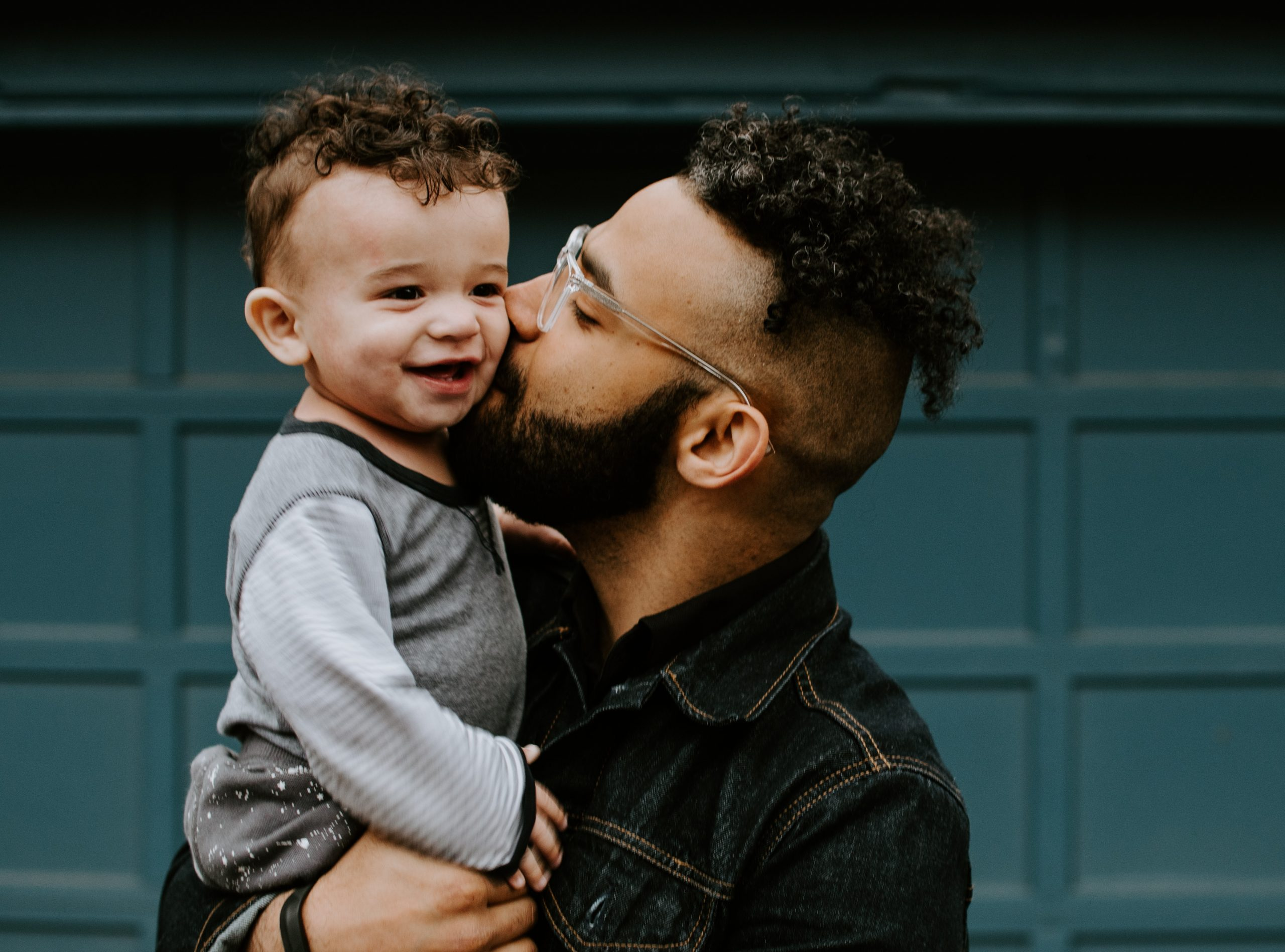 Father's Day 2020 Gift Guide: Gifts That Giveback