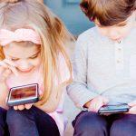 My Kids Went From Screen Obsessed to Screen-Free Overnight – This Is The Result