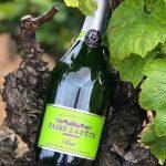 Our Favorite New Eco-Friendly Bubbly
