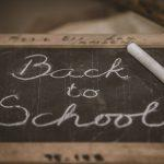How To Ensure Your Kids Make It Through A Covid-19 School Year