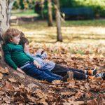 Thanksgiving for Kind Kids