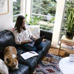 Why All Women Should Take A Creative Writing Class